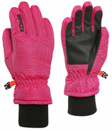 Kombi The Peak Glove Junior Magenta