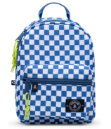 Parkland Rodeo Lunch Bag Checker Horizon