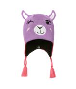 Kombi The Animal Family Children Hat Rosie The Llama