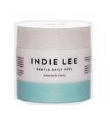 Indie Lee Gentle Daily Peel