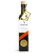 Seggiano Organic Extra Virgin Olive Oil