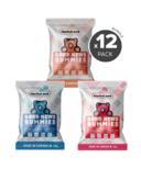 Herbaland Good News Gummies Variety Bundle