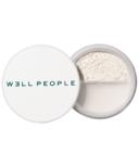 W3LL PEOPLE Loose Superpowder Brightening Powder