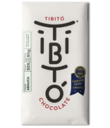 Tibito Arauca 50% Chocolate