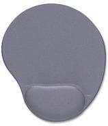 Compucessory Gel Mousepad