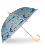 Hatley Rambunctious Reptiles Umbrella