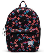 Herschel Supply Heritage Youth Backpack Sunset Daisy