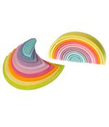 Grimm's Pastel Rainbow Bundle
