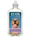 ECOS Pet Hypoallergenic Shampoo Lavender