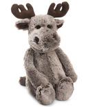 Jellycat Marty Moose