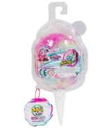 Pikmi Pops Scented Fluffy Plush Flips Assorted