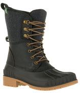 Kamik Sienna 2 Boots Black