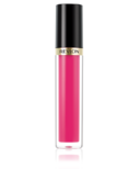 Revlon Super Lustrous Lip Gloss