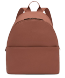 Matt & Nat July Backpack Clay