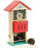 Vilac Outdoor Bug Hotel