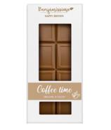 Benjamissimo Happy Edition Coffee Time