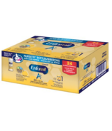 Enfamil A+ Infant Formula Ready to Feed Nursette Bottles