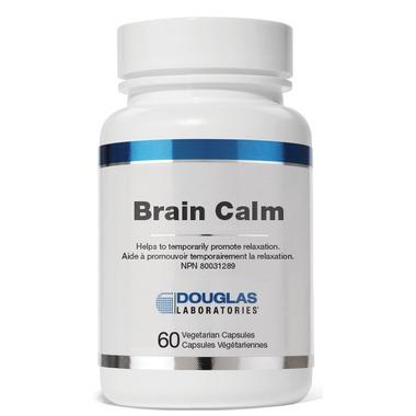 Douglas Laboratories Brain CALM
