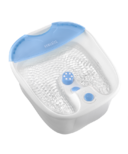 HoMedics Deep Soak FootSpa
