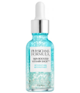 Physicians Formula Skin Booster Vitamin Shot Hydrating