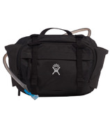 Hydro Flask Hydration 5L Hip Pack