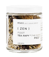 Elucx Zen Tearapy Foot Soak