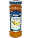 St. Dalfour Spreads Pineapple Mango Spread