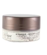 LaVigne Natural Skincare Le Masque