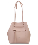 Pixie Mood Molly Bag Tan