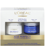 L'Oreal Age Perfect Day & Night Cream Kit