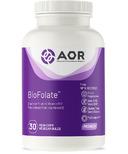 AOR BioFolate