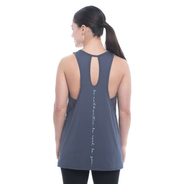 Gaiam Riley Yoga Tank