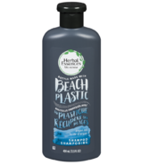 Herbal Essences Shampoo Argan Oil