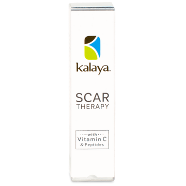 Kalaya Scar Therapy with Vitamin C and Peptides