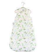 Glitter & Spice Baby Sleep Bag Vintage Floral 2.5 TOG