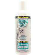 Herbal Glo Tea Tree Ultra Moisturizing Conditioner