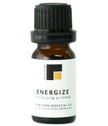 Opagee Energize Essential Oil Blend