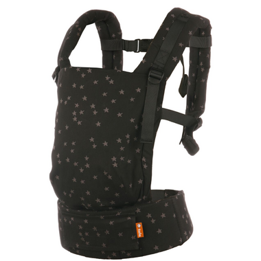 Baby Tula Free-to-Grow Carrier Discover