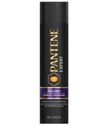 Pantene Expert Pro-V Age Defy Shampoo