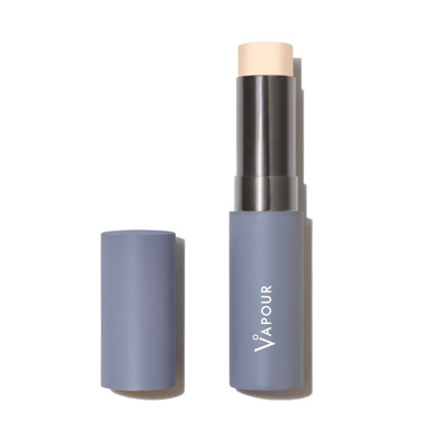 Vapour Beauty Luminous Foundation