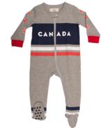 Drake General Store Arborist Baby Canada Onesie