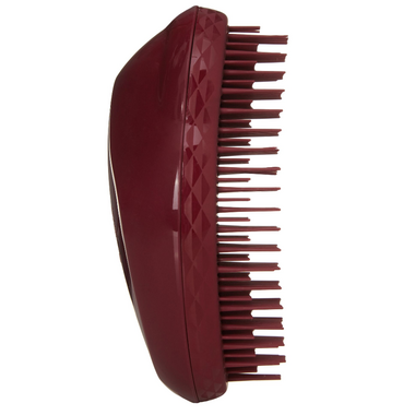 Tangle Teezer Detangling Hairbursh for Thick, Wavy and Afro Hair
