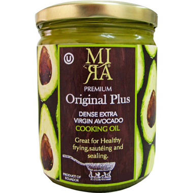 MIRA Avocado Oil For Cooking
