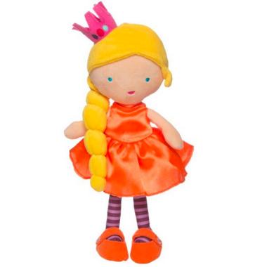 Princess Jellybean Holly