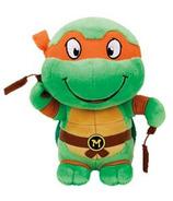 Ty Teenage Mutant Ninja Turtles Michelangelo