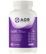 AOR Eco Series CoQ10