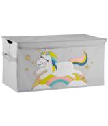 Potwells Storage Chest Unicorn