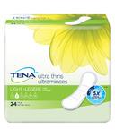 TENA Ultra Thin Pads Long