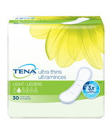 TENA Ultra Thin Pads Regular Length