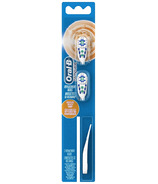 Oral-B Complete Deep Clean Toothbrush Replacement Brush Heads